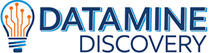 Datamine Discovery - eDiscovery Services for Boston, Providence, New Haven and More...
