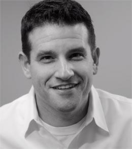 Scott King - Managing Partner